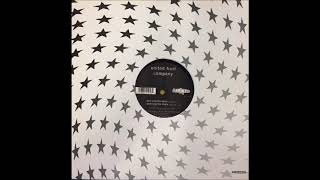 United Fruit Company - Don't Stop The Music (Joff Roach Mix) (1999)