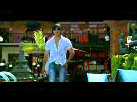 Nepali Movie ATM Exclusive Hot Trailer_low.mp4