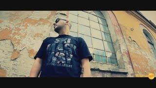Играта feat. Ivelina - За всички мои хора