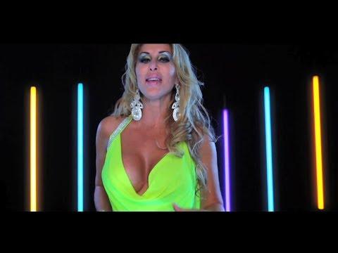 Malena Gracia - Solo Una Noche Más