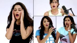 Close-Friends-Movie-Promotional-Song