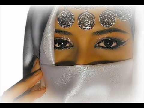 Silent Circle - Egyptian Eyes.wmv : египетские ночи