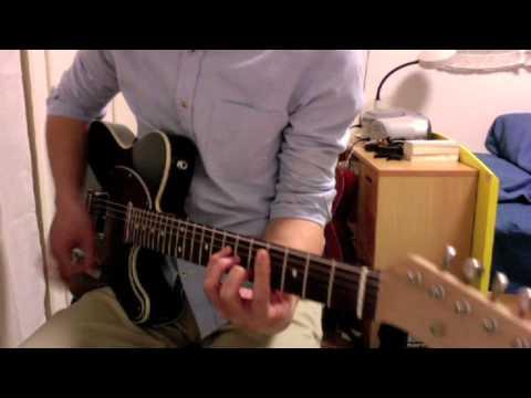 sparkle cutting guitar cover youtube. Black Bedroom Furniture Sets. Home Design Ideas