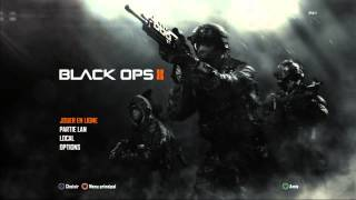 [Bypass 1.14 PS3] Lobby Black Ops 2
