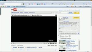 (TUTORIAL) Descargar Videos De Youtube A La PC En