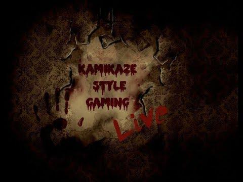 Cs Go Kamikaze Style Gameplay (^.^)