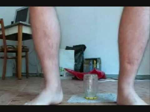 pickle jar in ass video