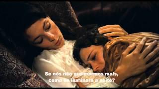 L'Apollonide Os Amores Da Casa De Tolerância: Trailer