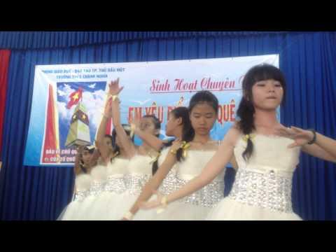 Mua - Noi Dao xa (2012)