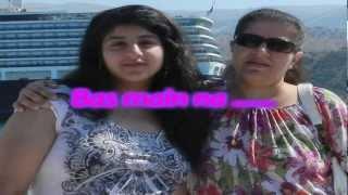 Bhojpuri Hindi Music Songs 2013 Super Free 2011 Mix