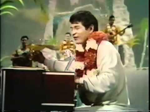 Don Ho - Tiny Bubbles And Other Hawaiian Hits