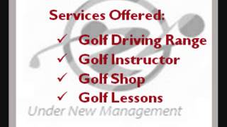 [Golf Shop Marsden QLD   |  0738036976] Video