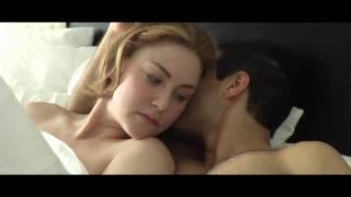BUSHWICK A Luis Landivar Film (flashback Sequence)