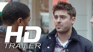 THAT AWKWARD MOMENT Official Trailer Zac Efron