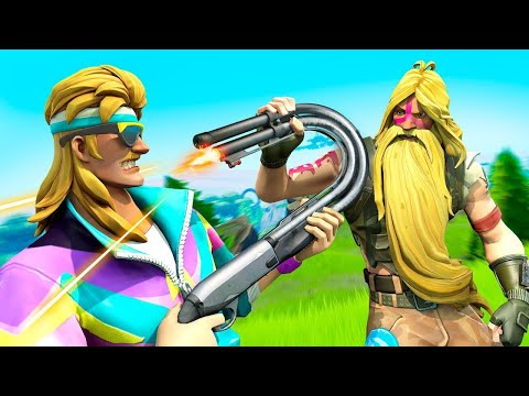 FORTNITE TOP FAILS, WINS AND FUNNY MOMENTS EP. #4   (BEST Fortnite Funny Moments Compilation)