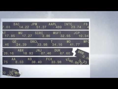 How do Binary Options Work