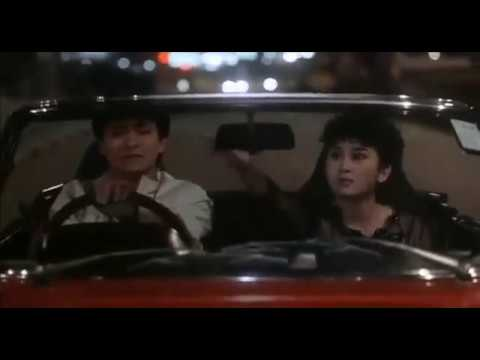 刘德华 停不了的爱 Andy Lau Everlasting Love (1984) Part 3