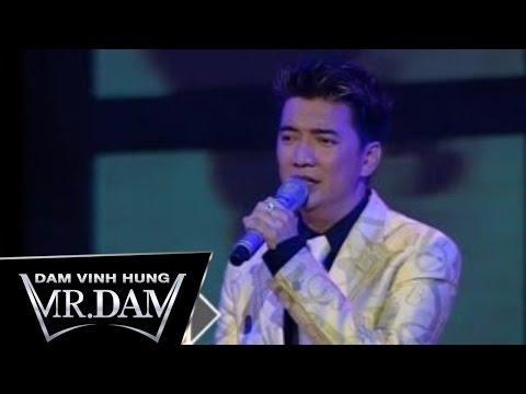 Liveshow Thương Hoài Ngàn Năm Full phần 2 - Đàm Vĩnh Hưng [Official]