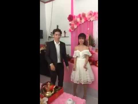Đám cưới Ca sĩ Khởi My Kelvin Khánh [ P1 ] 25.4.2017 - Thật không thể tin nổi