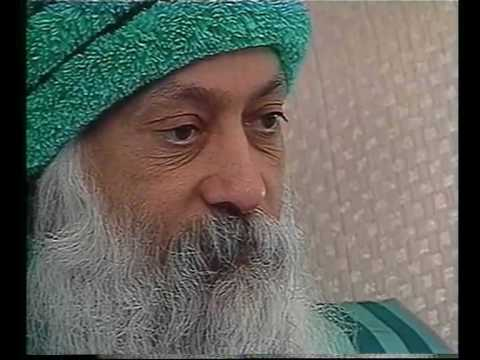 OSHO: I Respect Money (Preview)
