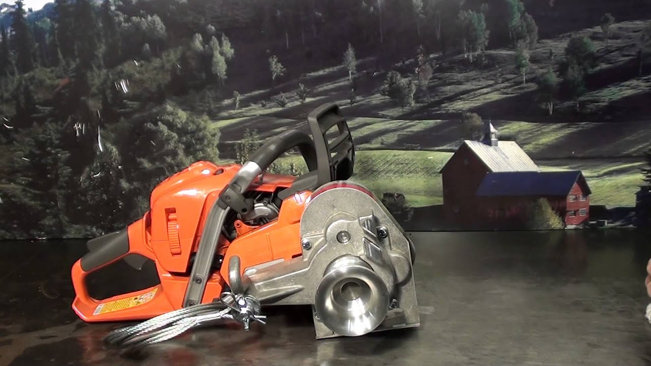 stihl chainsaw wallpaper images