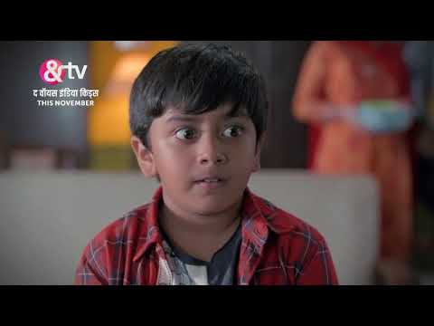 The Voice India Kids | New Season | Start