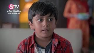 The Voice India Kids   New Season   Start