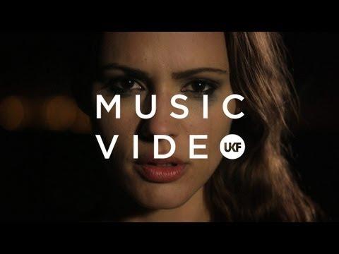 русские клипы 2013