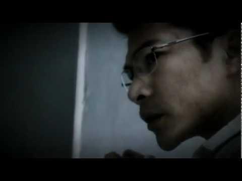 Một số hình ảnh trong phim Ngôi nhà trong hẻm