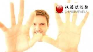 Diez razones para aprender chino Mandarin