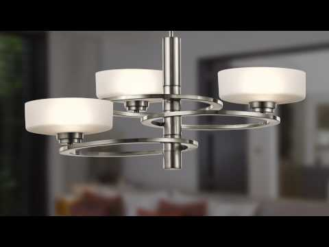 Contemporary Lighting Collections