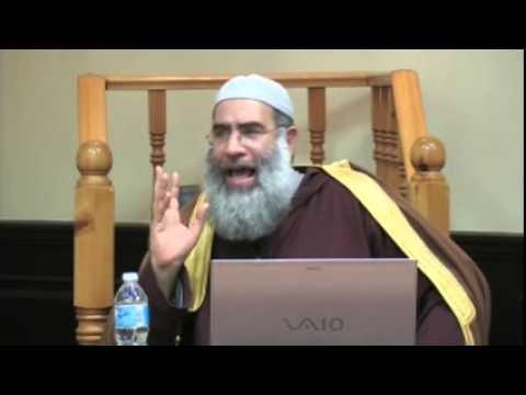 Sh Mohamed Qasim