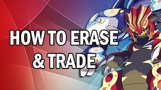 Pokemon Omega Ruby & Alpha Sapphire Tutorial How To