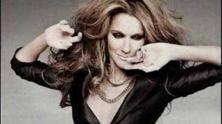♫ Celine Dion Shadow Of Love ♫