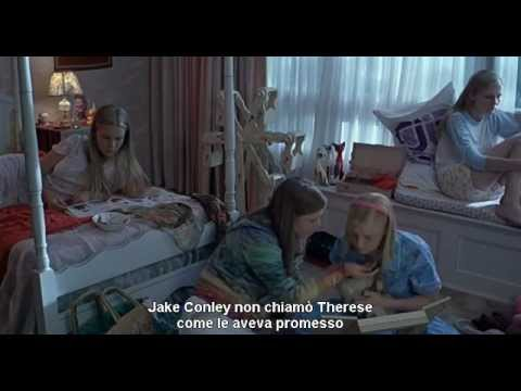 Extrait de Virgin suicides