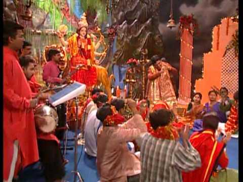 Mero Kho Gayo [Full Song] Jai Mata Ki Bol Laanguriya Mandir Ke Pat Khol