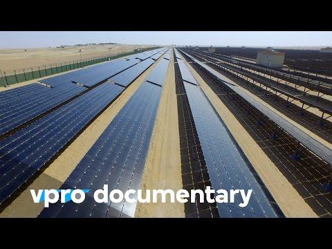 The breakthrough in renewable energy - (VPRO documentary - 2016)