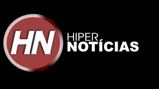 Hiper Notícias -10 de fevereiro