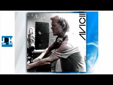 Avicii - Levels / ID (Original Mix) -mn6LtMoS848