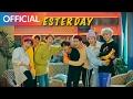 (Block B) - YESTERDAY (Opening Ver.) (Teaser)