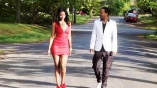 """Mesfin Bekele - Welelawa """"ወለላዋ"""" (Amharic)"""