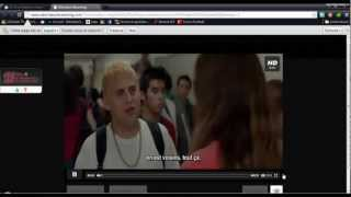 [TUTO] Regarder Un Film En Streaming HD