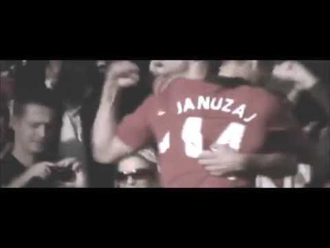 Adnan Januzaj - Close Your Eyes HD