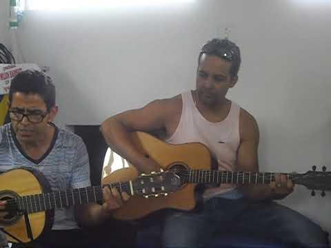 CF 2015 - Comunhão - Vem ó meu povo partilhar - Canto 17