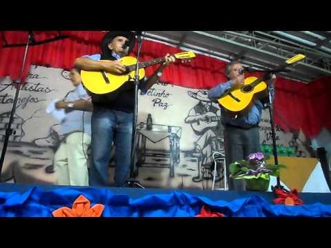 Roxinha (Campos Silva e Centenário)