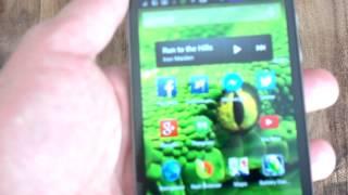 Logicom S504 Le Test En Vidéo