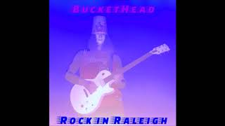 Buckethead -  Live - Lincoln Theatre - Raleigh, North Carolina - May 8th, 2018 (Full Concert)