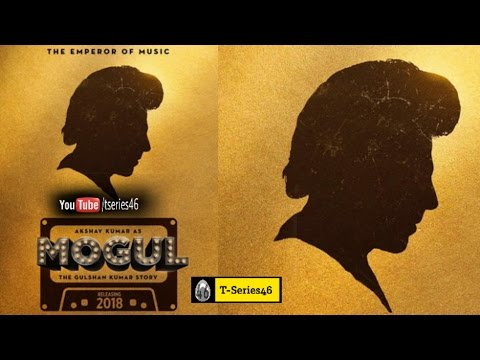 Mogul - The Gulshan Kumar Story