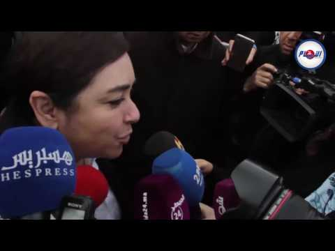 ياسمينة بادو: شباط هو الذي انقلب علينا
