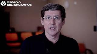 Prefeito de Porto Feliz (SP) - Dr. Cássio